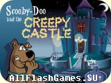 Flash ���� �����-��: Creepy Castle